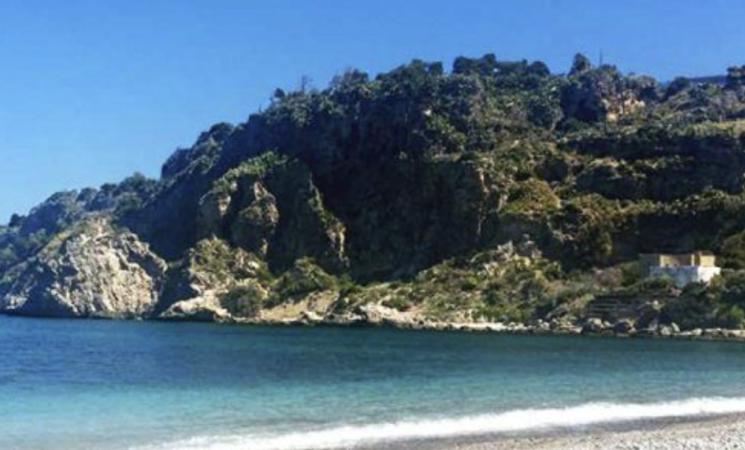 Palermo, rischio erosione, non c'è più tempo da perdere