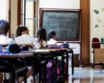 """Lagalla, """"10 mln per scuole paritarie, enti di formazione e Afam"""""""