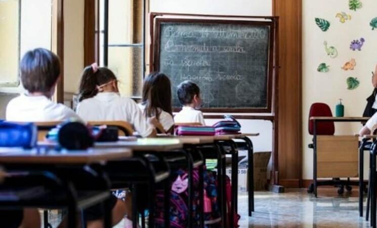 Post Covid: per i ragazzi resta la paura a socializzare