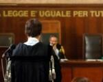 Agrigento, chiusa indagine su Girgenti Acque, 50 indagati
