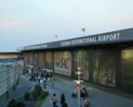 Variante Delta, niente tamponi all'aeroporto di Catania, e l'ordinanza?