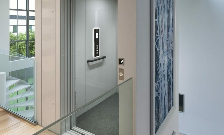Superbonus 110%, pressing per decreto attuativo su ascensori