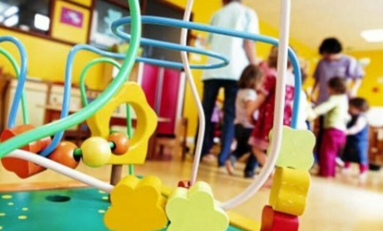 Ragusa, scuola, ripartono progetti socio-educativi dopo la pandemia