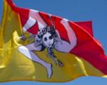 Contributi per enti locali in Sicilia, domande entro 5 agosto