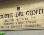 Muore in Asp Pantelleria, errore in un risarcimento, una condanna