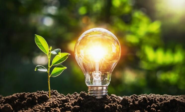Nuove risorse ai comuni siciliani per i piani energetici, ecco quali sono