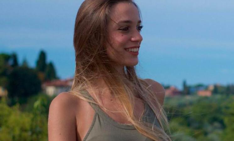 Morte Luana D'Orazio, il quadro elettrico sarebbe stato manomesso