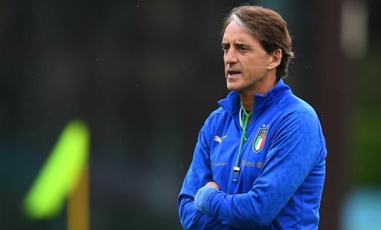 Euro 2020, è il giorno di Turchia-Italia, le probabili formazioni