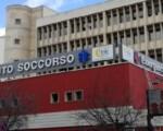 L'Ospedale civico Palermo vince bando Roche sulla sclerosi multipla