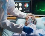 Long Covid, sintomi micidiali, durano 4 mesi e colpiscono cuore e sonno