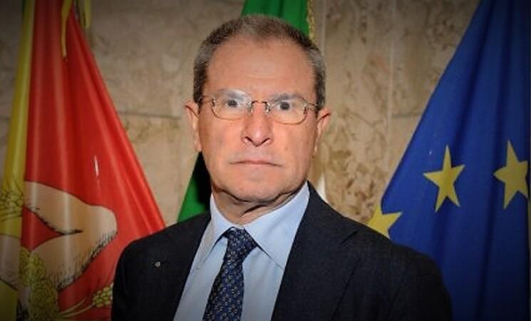 Norma Asu impugnata, Scavone: «Schiaffo a 4571 famiglie siciliane»