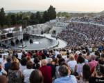 Covid, a Siracusa e Taormina tamponi gratis nei luoghi cultura