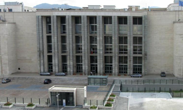 Procura generale di Palermo, Marcello Viola revoca la sua domanda