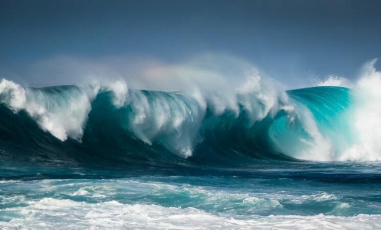 Sistema di allerta maremoti, tre stazioni sono in Sicilia