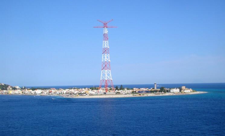 Messina, viabilità estiva a Torre Faro si cercano soluzioni efficaci