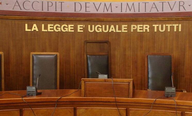 Messina, cercasi immobili per il secondo Palazzo di Giustizia