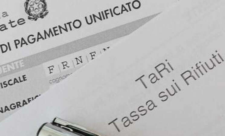 Caltanissetta, per le aziende colpite dalla crisi esenzione Tari