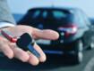 Mise, da martedì prenotazioni ecobonus auto usate, come funziona