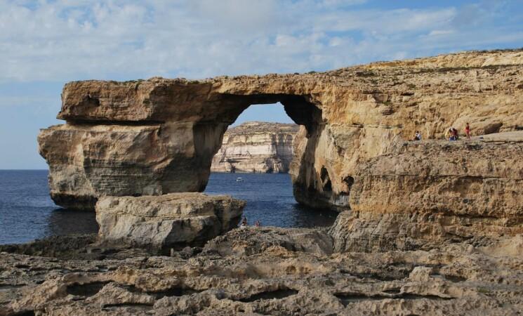Malta, i 157 studenti in quarantena rientrano venerdì in Italia