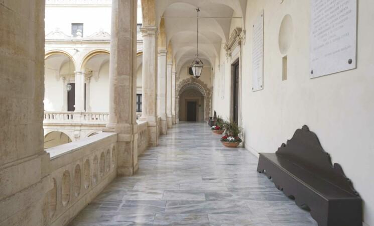 Università Catania, aperte candidature per dottorati di ricerca