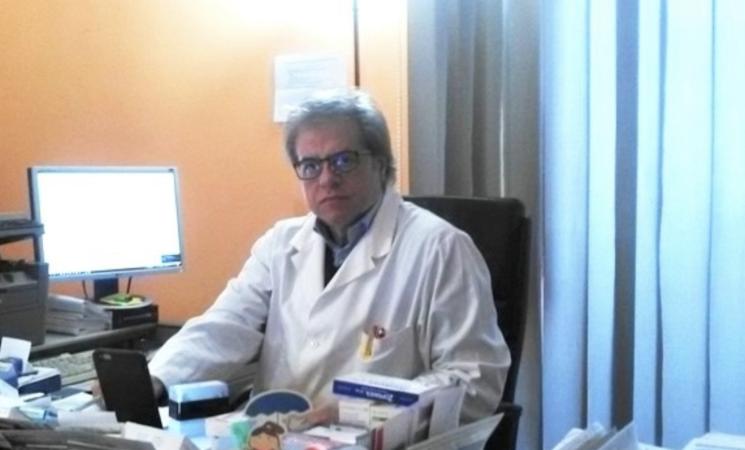 Ondate di calore e vaccinazioni, i consigli del medico di famiglia