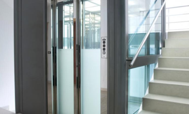 Superbonus, Agenzia Entrate conferma, vale anche per ascensori