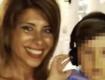 Viviana Parisi e Gioele Mondello, è guerra tra procura e famiglia