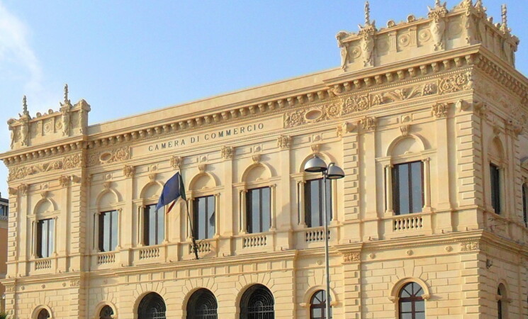 Camere Commercio Siracusa e Ragusa sganciate da Catania