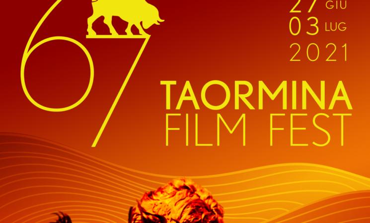 Taormina Film Fest, il sigillo è del documentario di Tornatore