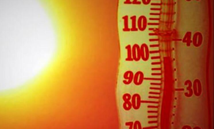 """Agenzia Usa per il clima """"Luglio il mese più caldo mai registrato"""""""
