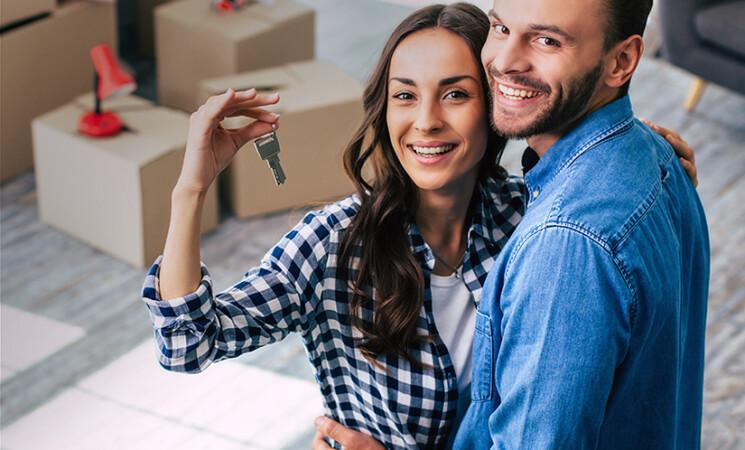 Acquisto prima casa e Superbonus: agevolazioni, termini e requisiti