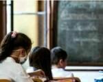 Vaccini, Lagalla, 88% personale scolastico ha ricevuto dose