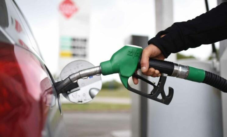 Carburanti, salgono gas, benzina e diesel, i prezzi medi