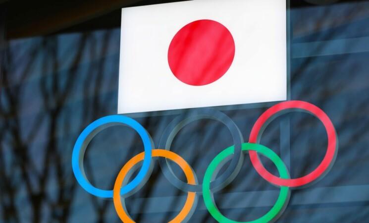 Tokyo 2020, scherzò sull'Olocausto: licenziato direttore cerimonia d'apertura