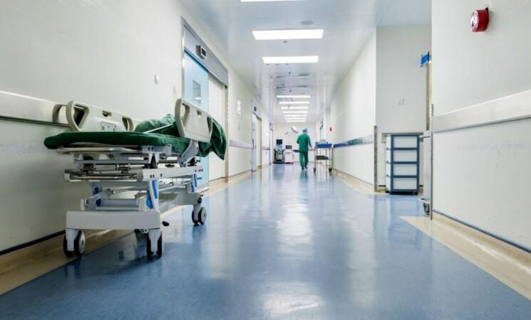 Sanità, appaltato il blocco operatorio Militello Val Catania
