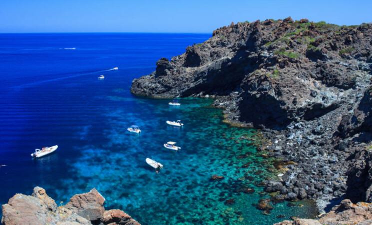 Covid, Pantelleria, muore un 51enne, terza vittima in una settimana