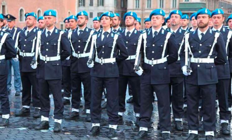Concorso polizia penitenziaria in Sicilia, 200 posti disponibili