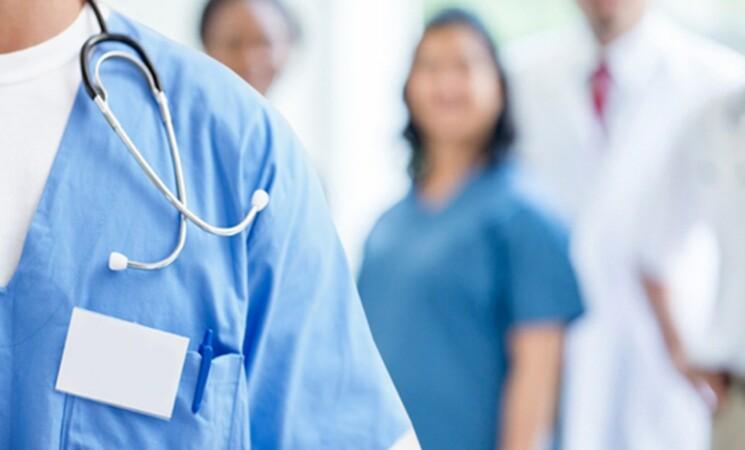 Covid, aumentano posti per corsi laurea in professioni sanitarie