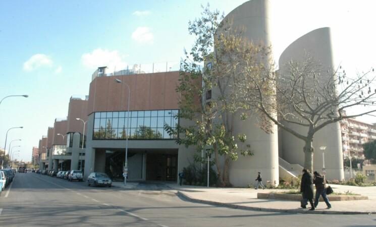 Università, la Sicilia tra le regioni che ricevono meno fondi