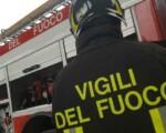 Incendi in Sicilia, 300 uomini e 56 squadre per l'emergenza a Catania