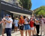 """Covid, Costa """"in Sicilia situazione stabile, da considerare turisti"""""""