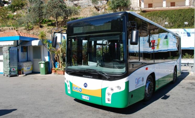 Taormina, Asm, liquidazione revocata, attesa per il nuovo Cda