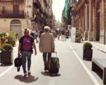Confturismo-Confcommercio, estate di ripresa, ma restano criticità