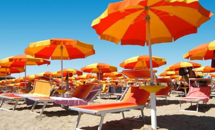 Palermo, spiagge chiuse per la notte di Ferragosto