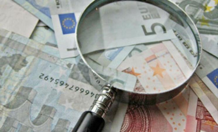 Evasione fiscale, sanzioni a chi rifiuta il Pos e incentivi per consumatori