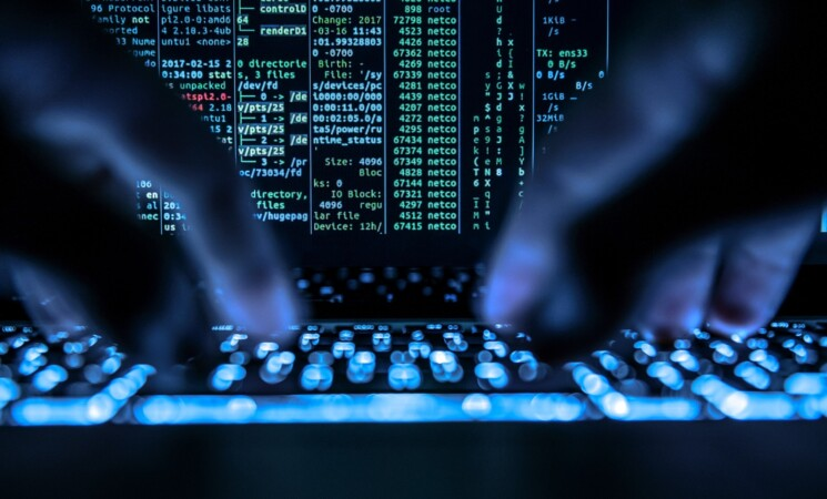 Hacker, perché le nostre reti sono a rischio e come difendersi