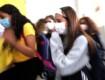 Scuola: Sicilia; a settembre tutti in classe con mascherine