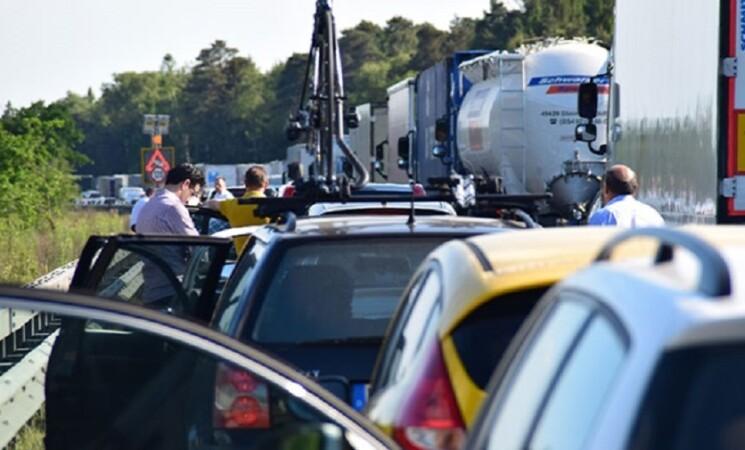 Al via il cashback dei pedaggi sulla rete autostradale