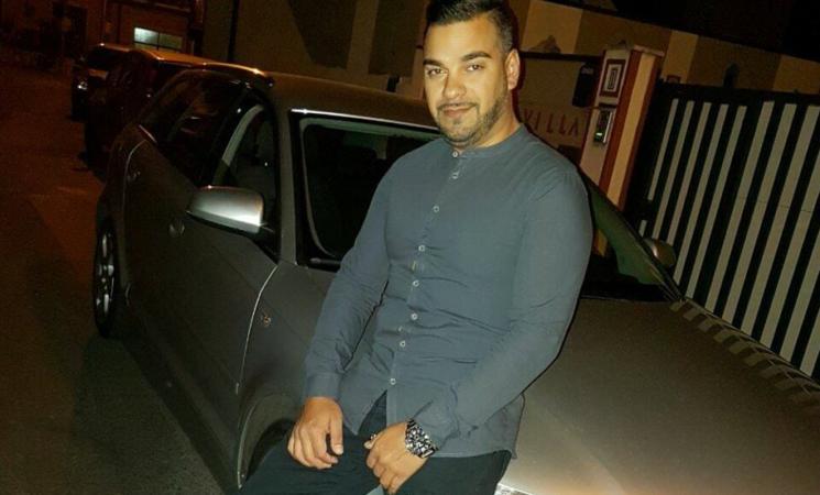 Omicidio Acitrezza, restituita ai familiari la salma di Tony Sciuto