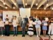 Startup, da Regione e Irfis 10mila euro per dieci imprese